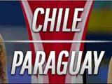 Prediksi Chili vs Paraguay