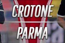 Prediksi Crotone vs Parma