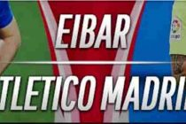 Prediksi Eibar vs ATM