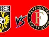 Prediksi Feyenoord vs Vitesse