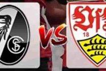Prediksi Freiburg vs Stuttgart