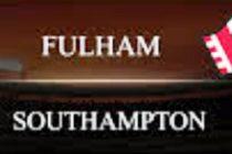 Prediksi Fulham vs Southampton