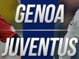 Prediksi Genoa vs Juve, Sang Jawara Belum Terkalahkan