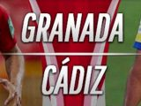 Prediksi Granada vs Cadiz