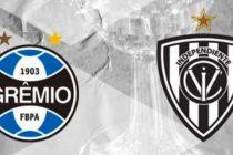 Prediksi Gremio vs Independiente