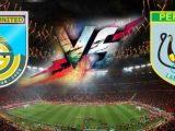 Prediksi Gresik United vs Persela