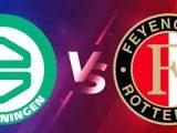 Prediksi Groningen vs Feyenoord