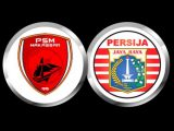 Prediksi Hasil Skor PSM vs Persija