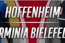 Prediksi Hoffenheim vs Arminia Bielefeld