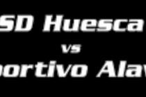 Prediksi Huesca vs Alaves, Tim Tamu Pegang Kendali