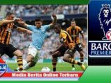 Prediksi Hull City vs Man City