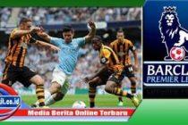 Prediksi Hull City vs Man City
