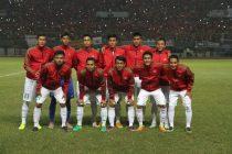 Prediksi Indonesia vs Uzbekistan