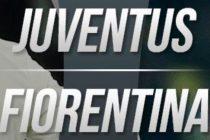 Prediksi Juve vs Fiorentina