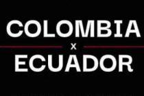 Prediksi Kolombia vs Ekuador