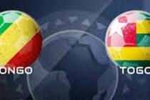 Prediksi Kongo vs Togo
