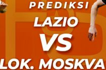 Prediksi Lazio vs Lokomotiv
