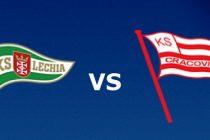 Prediksi Lechia Gdansk vs Cracovia