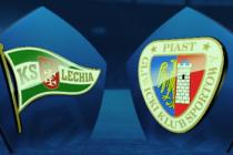 Prediksi Lechia Gdansk vs Piast Gliwice