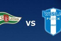 Prediksi Lechia Gdansk vs Wisla Plock, Berharap Kembali Ke Jalur Kemenangan