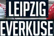 Prediksi Leipzig vs Leverkusen