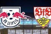 Prediksi Leipzig vs Stuttgart