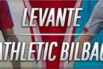Prediksi Levante vs Athletic Bilbao