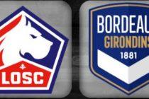 Prediksi Lille vs Bordeaux, Pertarungan Seimbang 2 Tim Papan Tengah