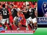 Prediksi Liverpool vs Southampton
