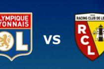 Prediksi Lyon vs Lens Ligue 1