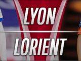 Prediksi Lyon vs Lorient