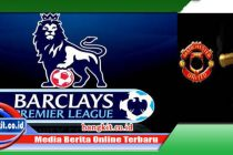 Prediksi MU vs Arsenal