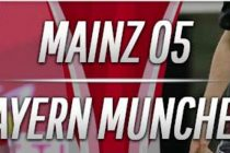 Prediksi Mainz vs Bayern Munchen