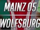 Prediksi Mainz vs Wolfsburg