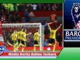 Prediksi Manchester United vs Middlesbrough