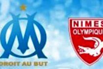 Prediksi Marseille vs Nimes