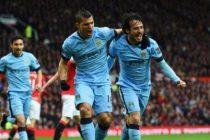 Prediksi Middlesbrough vs Manchester City