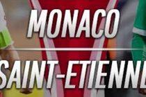 Prediksi Monaco vs Saint-Etienne