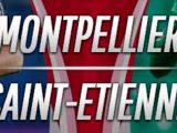 Prediksi Montpellier vs Saint-Etienne
