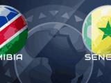 Prediksi Namibia vs Senegal