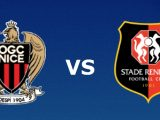 Prediksi Nice vs Rennes, Masa Suram Tuan Ruma