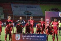 Prediksi PSBS Biak vs Kalteng Putra