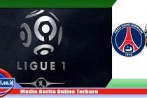 Prediksi PSG vs Lorient