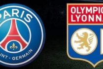 Prediksi PSG vs Lyon Laga Krusial di Parc des Princes