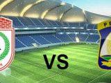 Prediksi PSM vs Persiba