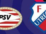 Prediksi PSV Eindhoven vs Utrecht, Wajib Kantongi 3 Poin