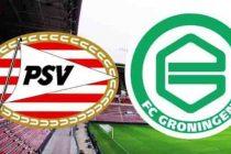 Prediksi PSV vs Groningen