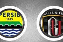 Prediksi Skor Persib vs Bali United