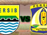 Prediksi Persib vs Persiba