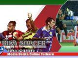 Prediksi Persib vs Pusamania Borneo